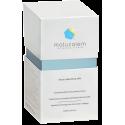 Matuzalem - tělové mléko
