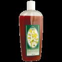 Třezalkový olej