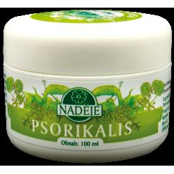 Psorikalis
